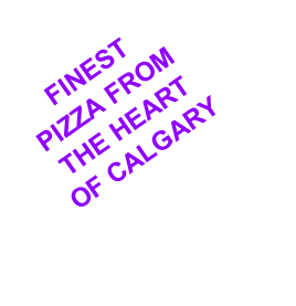 FINEST 